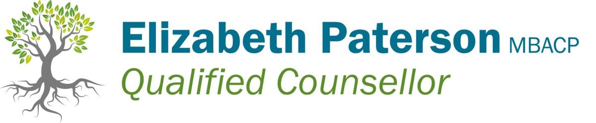 Elizabeth Paterson Logo